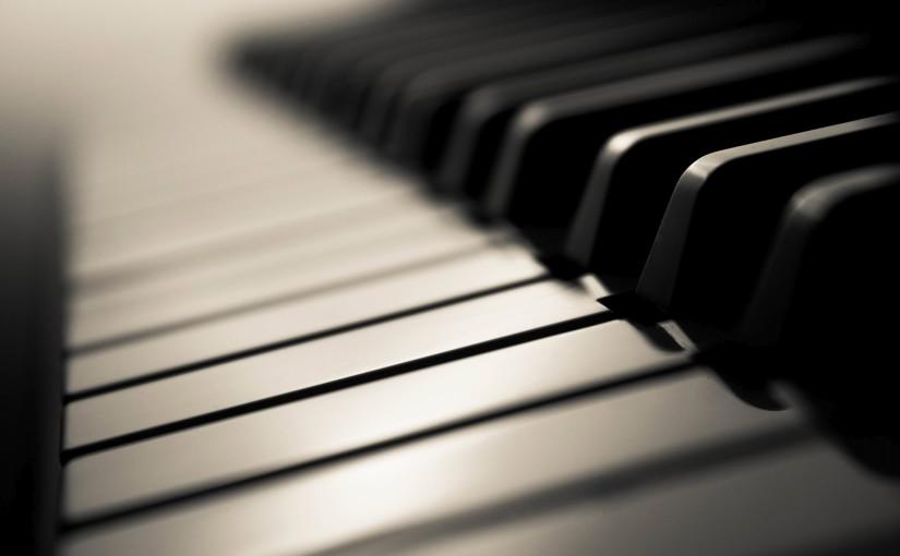 Klání o titul Pianista roku 2016 začne již 7. února
