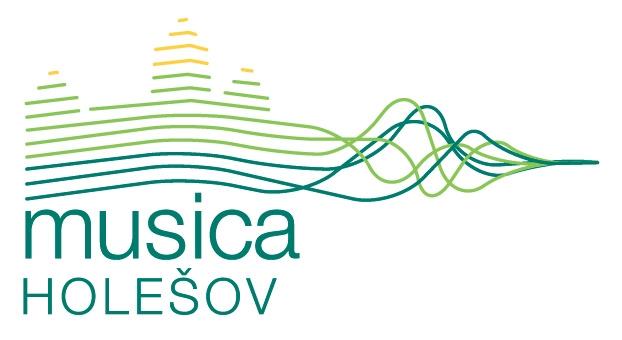 Musica Holešov 2016