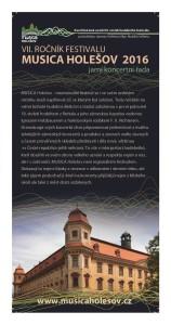 MUSICA Holešov 2016, jaro, PDF 2-page-001