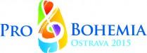 Pro Bohemia Ostrava 2016