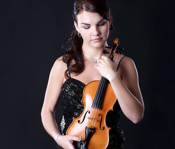 Olga Šroubková – Rozhovor