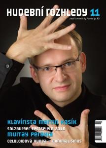listopad-page-001