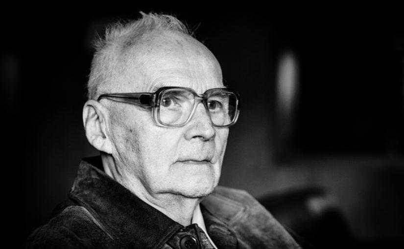 Výroční cenou Bohuslava Martinů bude oceněn prof. Jaroslav Mihule, autor legendární Martinů monografie